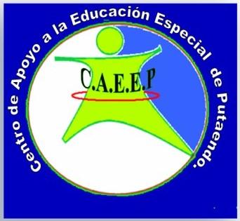 Centro De Apoyo A La Educación Especial