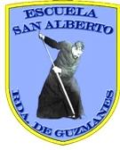 Escuela San Alberto